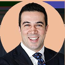 Dr. Basseri