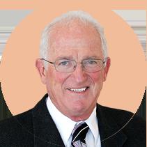 Rafael Reisfeld,MD, FACS, ABMS