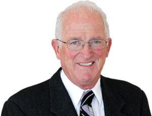 Dr. Rafael Reisfeld