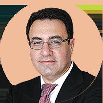 Theodore M.Khalili, MD, FACS