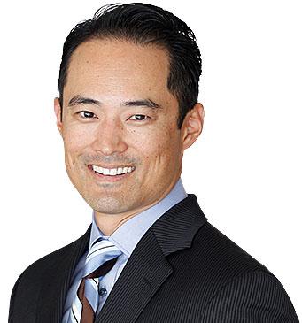 Dr. Gregg Kai Nishi