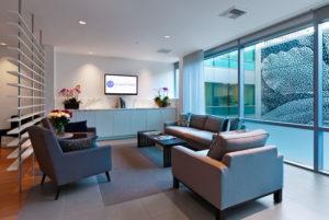 Gallbladder Institute of Beverly Hills